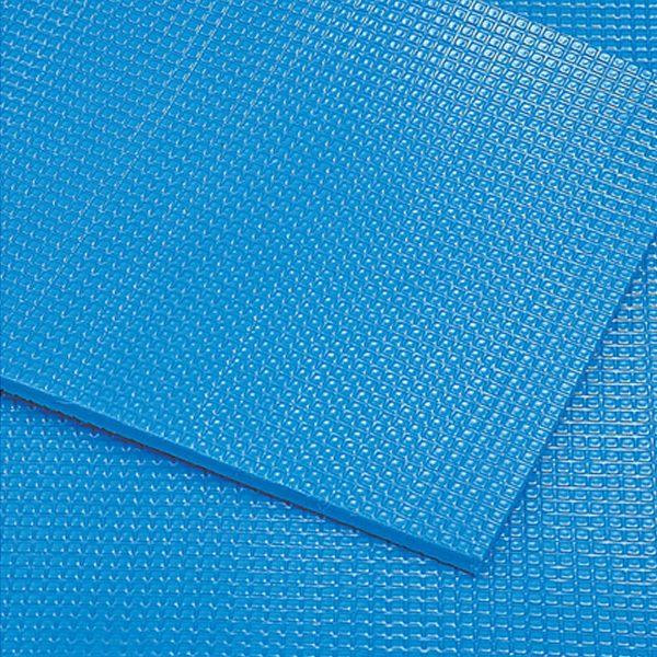 12mm Pool Cover