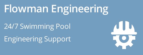 Engineering Button