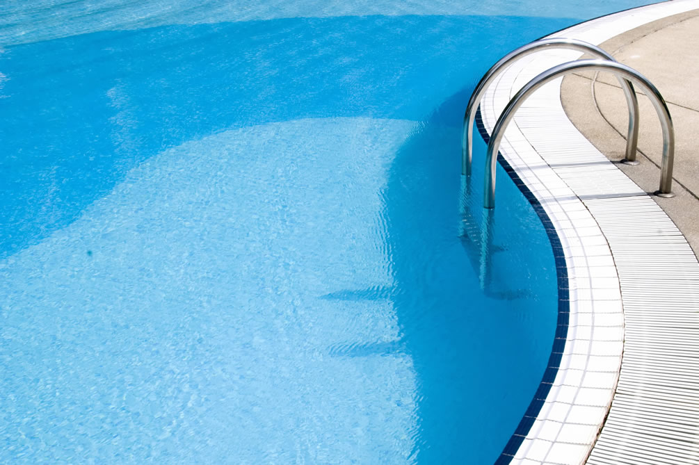 Bayrol Pool