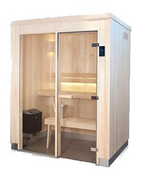 Tylo Sauna